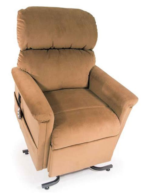 lift recliner with heat and massage ameriglide 375m heat massage lift recliner ameriglide