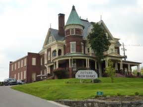 jeffers funeral home greeneville tn jeffers mortuary photo picture image