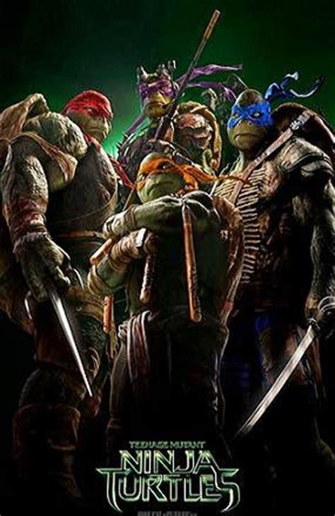 film ninja turtles en streaming watch teenage mutant ninja turtles online free streaming