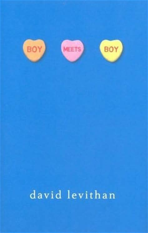 libro boy meets boy book review boy meets boy lacquemant