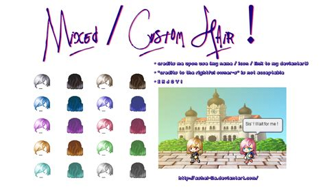 maplestory hair style locations 2014 maplestory hair style locations 2014 kms ver 1 2 212