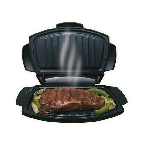 Micro Ondes Grill by Grill Pour Micro Ondes Tvdiscount