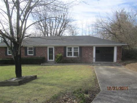 212 martin dr richmond kentucky 40475 reo home details