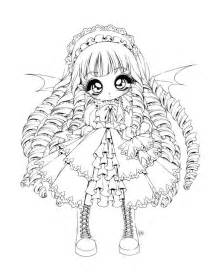 coloring pages anime gothic coloring pages pictures art inspiration
