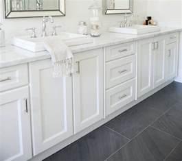 Slate Tile Bathroom Ideas ideas about slate bathroom on pinterest slate shower tile slate