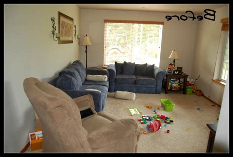 arranging small living room arranging a small living room peenmedia com