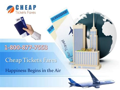 book cheap international flights tickets cheapticketfares