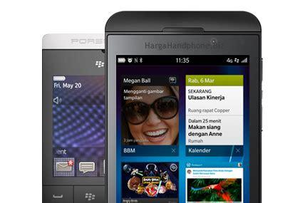 Hp Blackberry Wilayah Kediri daftar harga blackberry terbaru april 2015