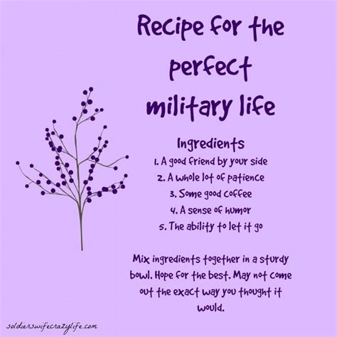 Military Spouse Meme - 1000 images about military spouse memes on pinterest