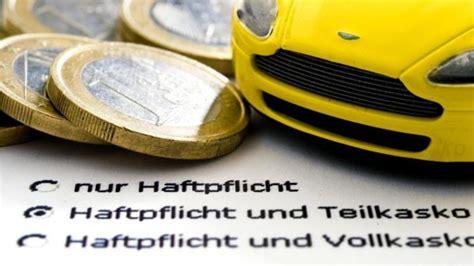 Auto Abmelden Versicherung Zur Ck by Ab 2016 196 Nderung Der Beitr 228 Ge F 252 R Kfz Versicherung Auto