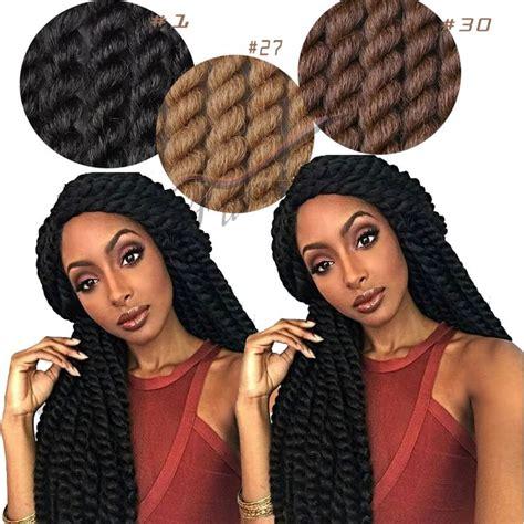 how to pretwist hair 672 best images about crochet braids on pinterest braid