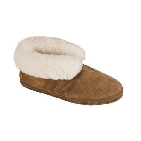 toddler sheepskin slippers warm sheepskin slippers for webnuggetz