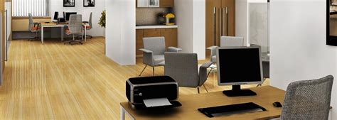 office design office fit out turnkey solutions office