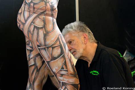 tattoo convention amsterdam amsterdam tattoo convention