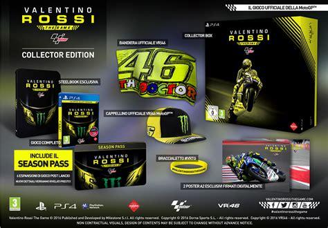 Yamaha Aerox Rossi Edition Aufkleber by Multi Valentino Rossi The Game Zwame F 243 Rum