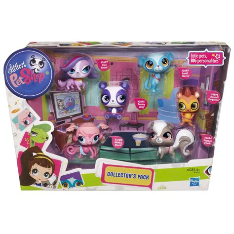 lps houses walmart toys littlest pet shop 2012 tv series wiki fandom