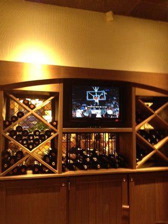 Olive Garden Grapevine by Olive Garden Grapevine Menu Prices Restaurant