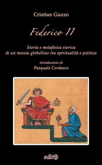 libreria sapienza ereticamente cultura azione identit 224