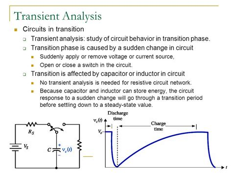 inductor transient calculator inductor transient calculation 28 images inductor transient simulation 28 images inductance
