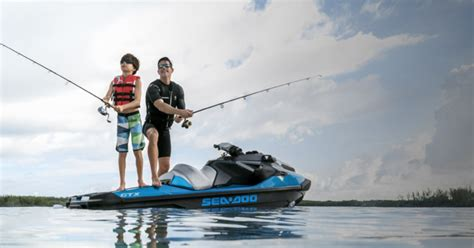 aussie boat loans reviews jet ski for fishing aussie boat loans