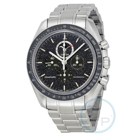 expensive mens watches omega watches for automatic