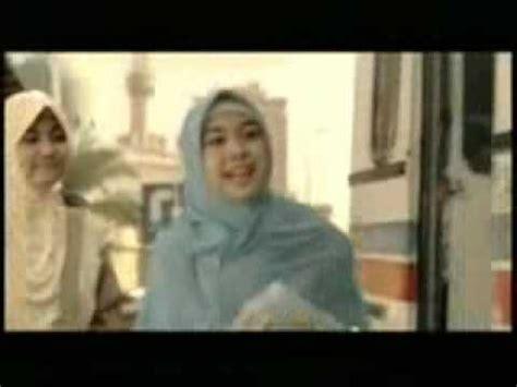 film cinta suci zahrana part 1 ketika cinta bertasbih part 1 full movie trailer youtube
