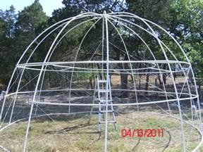 pvc dome greenhouse houses plans designs 10 easy diy free greenhouse plans home design garden