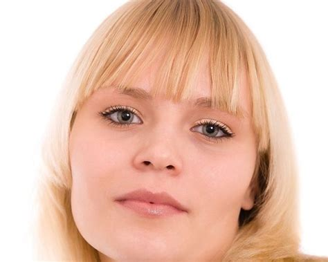 latest hairstyles for fat faces 2016 ellecrafts hairstyles for faces and overweight short hairstyles for