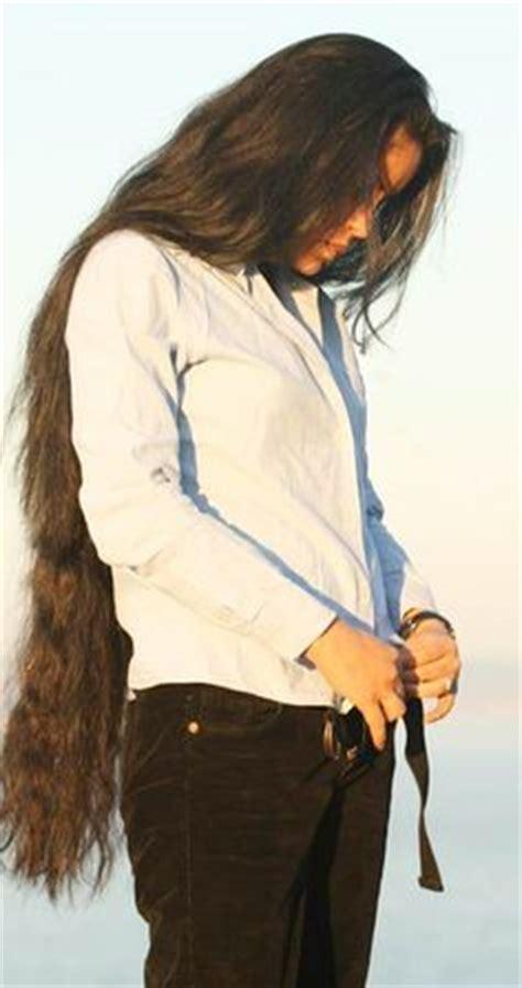 puffy wast length hair 1000 images about waist length hair on pinterest waist