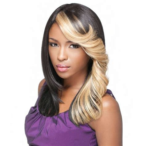 istant hair styles 10 best images about weaves on pinterest fashion wigs
