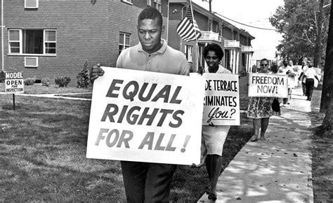 movimiento por los derechos civiles en estados unidos wikipedia el movimiento de derechos civiles en estados unidos y su