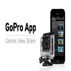 Gopro Yg Bagus 3 macam aplikasi kamera android tercanggih seperti gopro