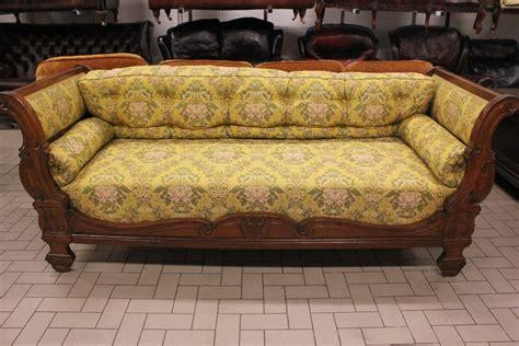 divani antiquariato divani 800 divani antichi mobili antichi antiquariato