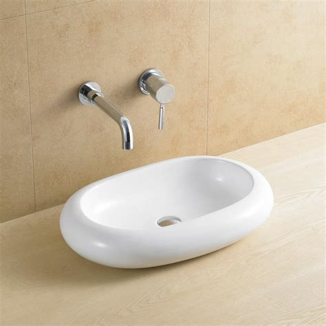drop in bath sink small vessel sinks oval bathroom sinks farmhouse