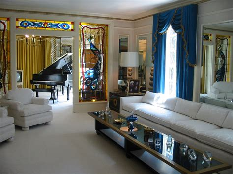 prettiest in the room most beautiful living rooms in the world home decorating ideas