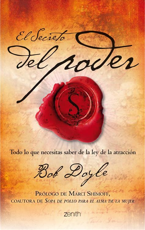 el secreto del poder 8408102397 el secreto del poder ebook bob doyle descargar el ebook