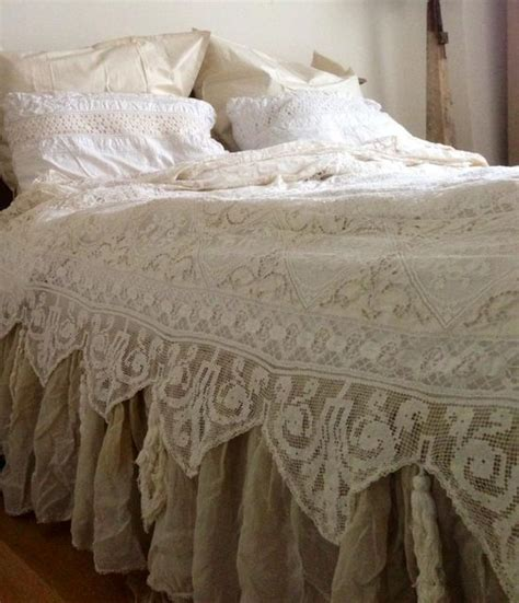 ideas for bedroom decor lace bedding bedroom shabby chic