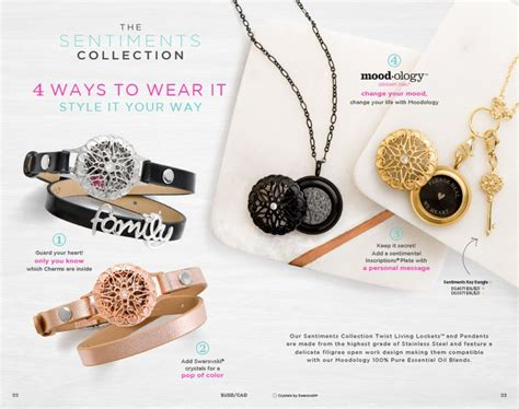 Origami Owl Catalog - 1000 images about origami owl easter on