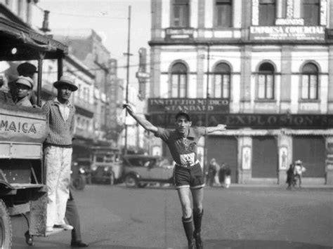 fotos antiguas historicas 50 fotos hist 243 ricas de la ciudad de m 233 xico parte 13