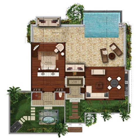 home design story weekly update floor plan resort palm resort floor plans chalet palm resort hotel floor plans hotel