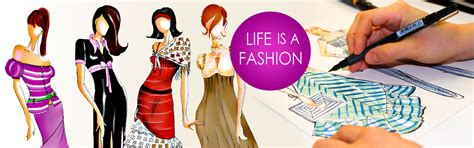 fashion design degree from home manufacturing engineering online programs manufacturing