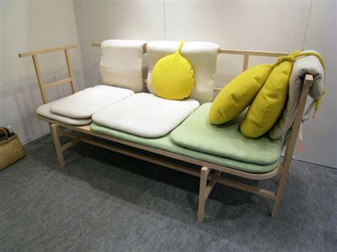 tatami sofa line depping tatami sofa