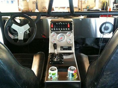 Jeep Tj Center Console 17 Best Images About Projects To Try On Dual