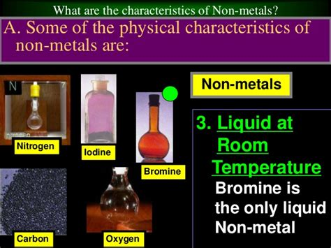 only metal liquid at room temperature cst review elements and periodic table