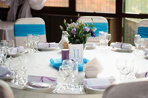 floreros de mesa para boda 37 espectaculares centros de mesa para bodas mil ideas