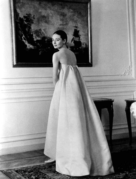 for with hepburn and givenchy books hepburn hubert de givenchy best dresses