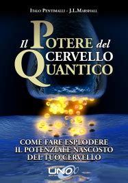 Ebook Bestseller Ebook Per Il Benessere E Spiritualit 224