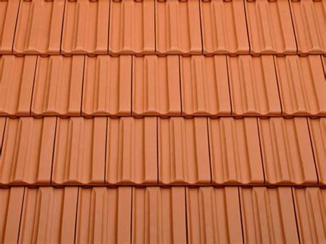 Ceramic Roof Tiles Braas Monier Clay Roof Tiles