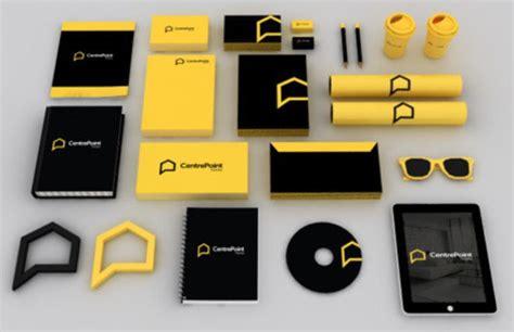 Real Estate Marketing Giveaways - real estate corporate branding merchandise blogging on design marketing