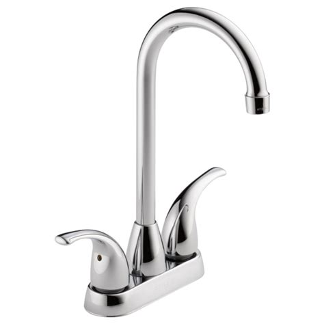 best kitchen faucet reviews 2018 top brands for